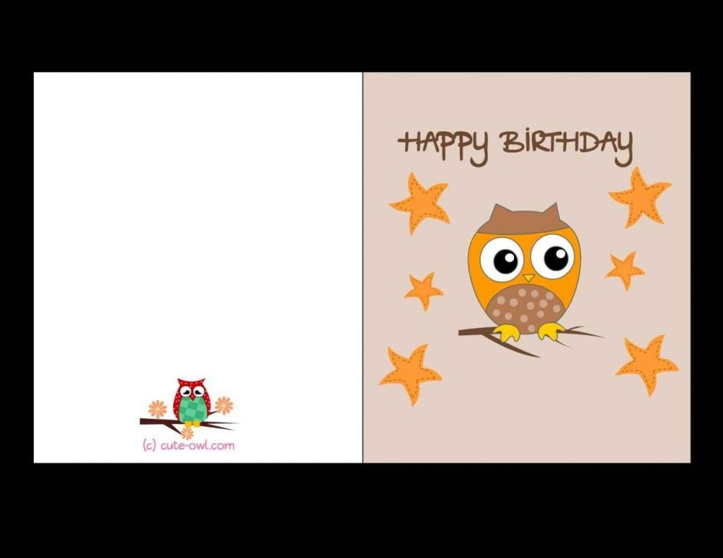 free printable birthday cards for best friends ; free-printable-birthday-cards-for-best-friends-template-free-printable-birthday-cards-for-best-friends-free-printable-birthday-cards-for-best-friends