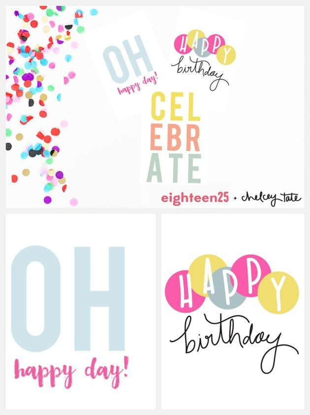 free printable birthday cards for best friends ; free-printable-birthday-cards-for-your-best-friend-new-232-best-printables-images-on-pinterest-of-free-printable-birthday-cards-for-your-best-friend