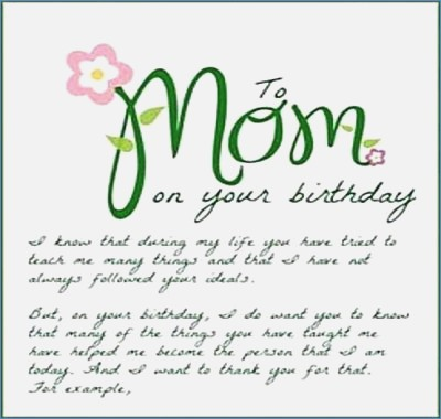 free printable birthday cards for mom and grandma ; 50-lovely-free-printable-birthday-cards-for-her-of-free-printable-birthday-cards-for-mom