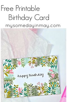 free printable birthday cards for mom and grandma ; 7440d15103058df7ce8dfd82d893034b--free-printable-birthday-cards-free-printable-greeting-cards