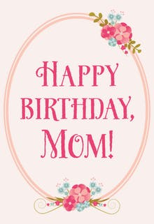 free printable birthday cards for mom and grandma ; Mother-Unique-Free-Printable-Birthday-Cards-For-Mom