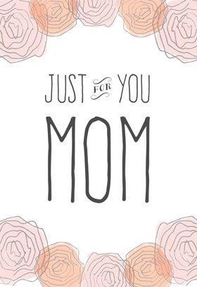 free printable birthday cards for mom and grandma ; birthday-card-popular-free-printable-birthday-cards-for-mom-free-with-regard-to-printable-birthday-cards-for-mom