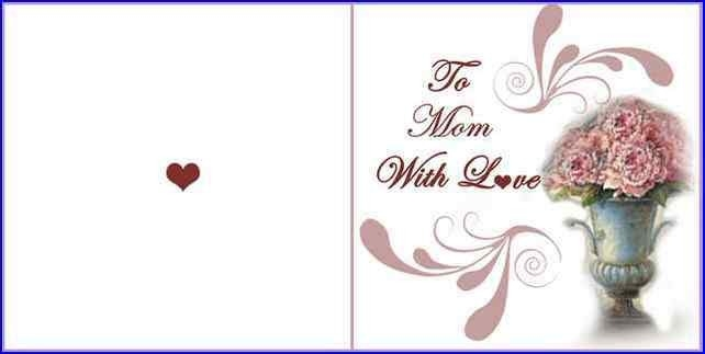 free printable birthday cards for mom and grandma ; birthday-card-popular-free-printable-birthday-cards-for-mom-mom-with-regard-to-free-printable-birthday-cards-for-mom