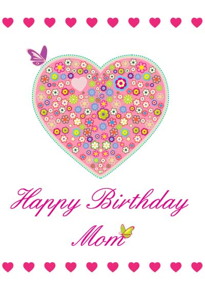 free printable birthday cards for mom and grandma ; free-printable-birthday-cards-for-mom-card-invitation-design-ideas-printable-birthday-cards-for-mom-templates