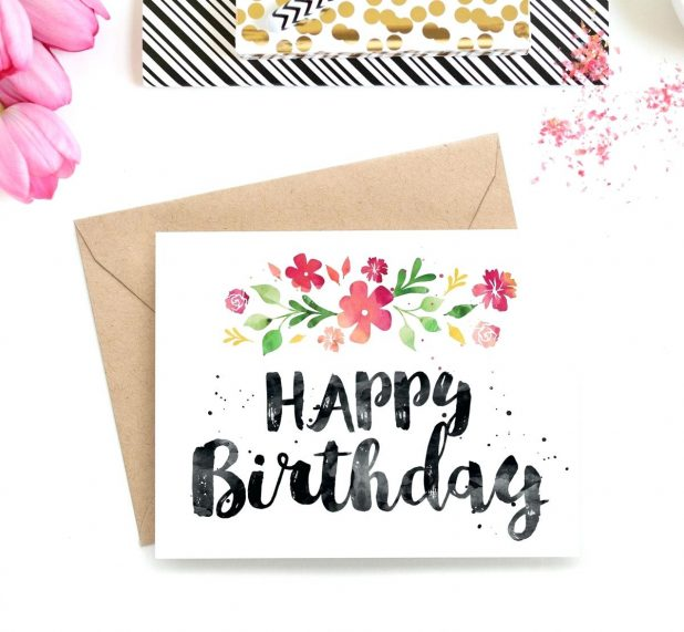 free printable birthday cards for mom and grandma ; free-printable-birthday-cards-for-mom-spanish-printable-greeting-cards-free-printable-birthday-cards-for-template