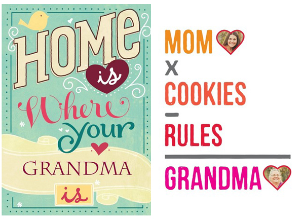 free printable birthday cards for mom and grandma ; mothers-day-cards-image1