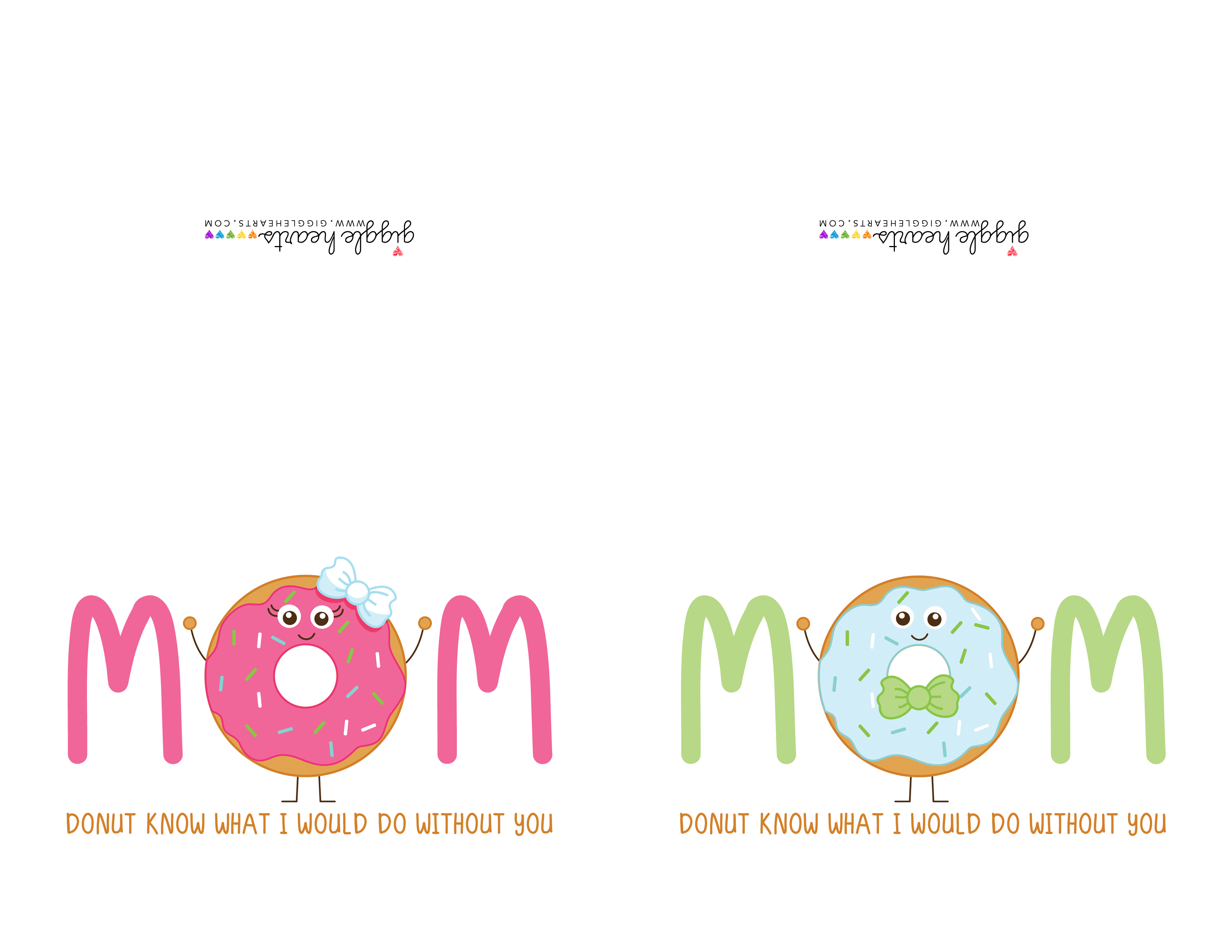 free printable birthday cards for mom and grandma ; printable-birthday-cards-for-mom-new-family-free-printable-mothers-day-cards-add-photo-also-printable-of-printable-birthday-cards-for-mom