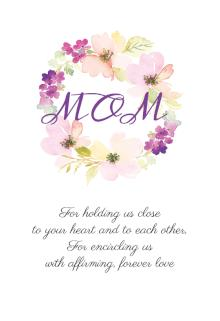 free printable birthday cards for mom and grandma ; unbelievable-free-printable-birthday-cards-for-mom-mother-greetings-island-5a1df896370a3