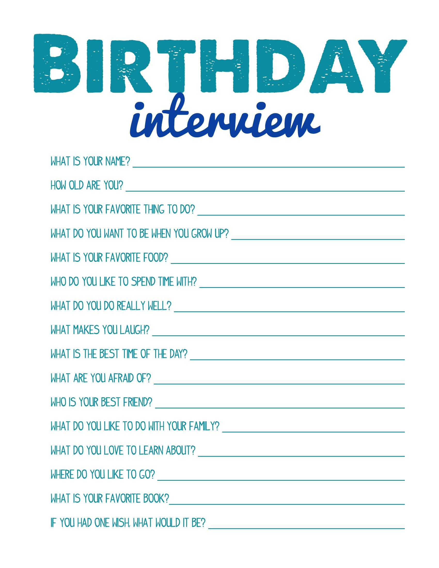 free printable birthday sayings ; 2735cd175d7c6c6c55ab8d91411459e0