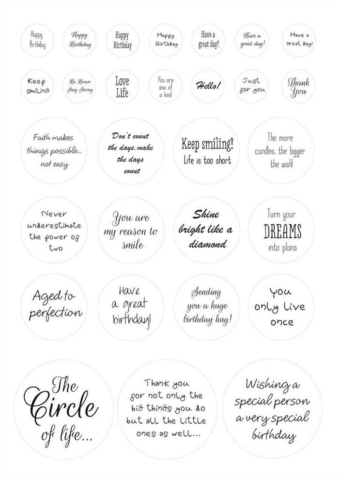 free printable birthday sayings ; 34721a4dd5ac06dfc2827c09be1a764b