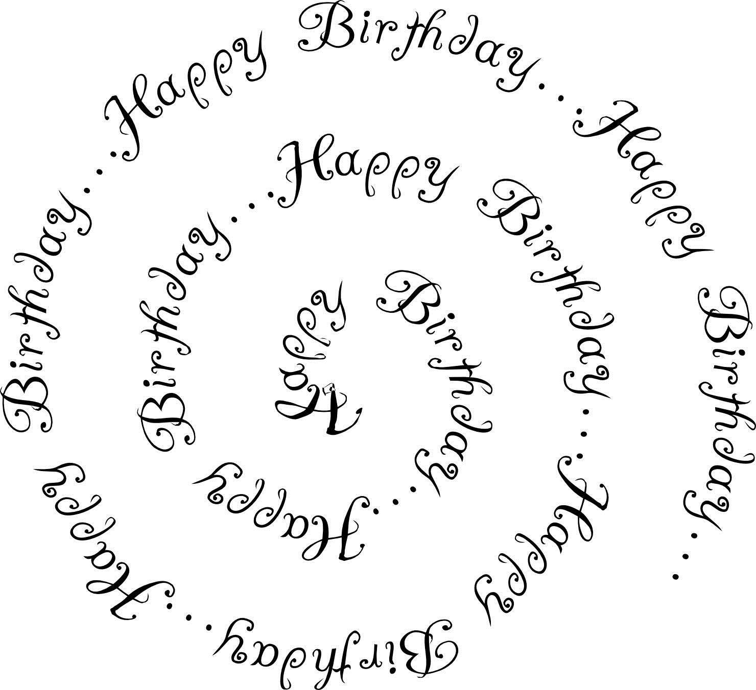 free printable birthday sayings ; 75c54a3a56b494a0effd8d2170526681
