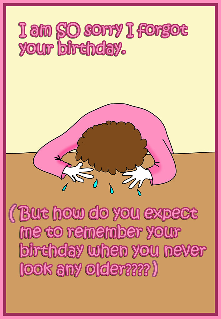 free printable birthday sayings ; funny-birthday-sayings-4