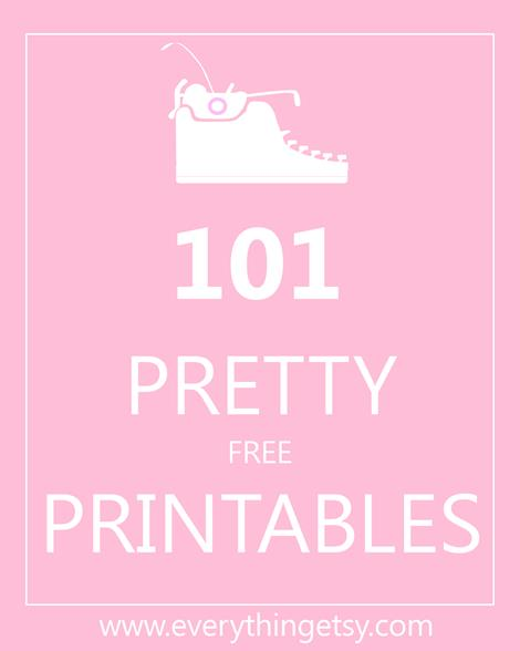 free printable birthday sayings ; pretty-free-printables_346077
