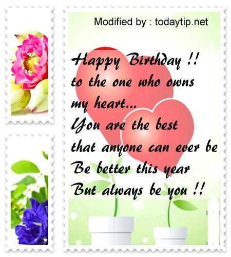 free printable birthday sayings ; romantic-birthday-cards-search-nice-birthday-sayings-for-my-cute-birthday-wordings-for-your-boyfriend-free-printable-romantic-birthday-cards-for-wife