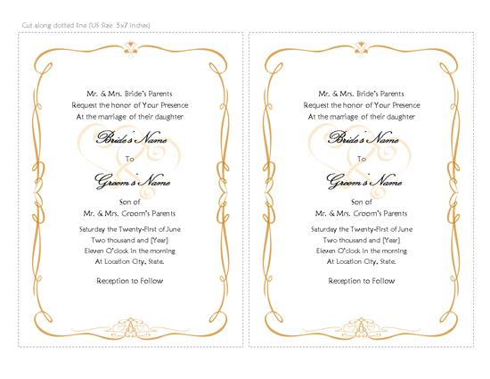 free printable birthday scrolls ; wedding-invitation-heart-scroll-design_010367781