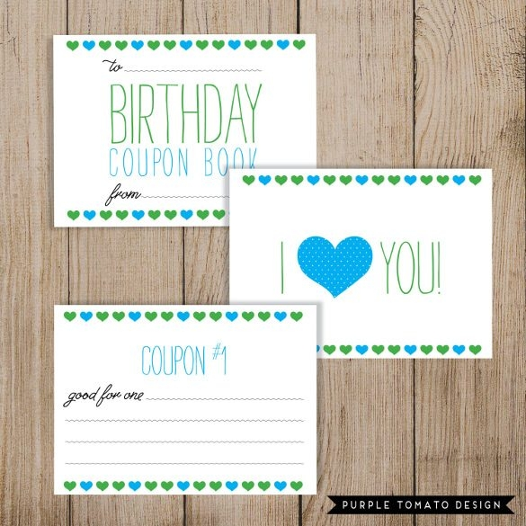 free printable blank birthday coupons ; 23-birthday-coupon-templates-free-sample-example-format-regarding-birthday-blank-coupons