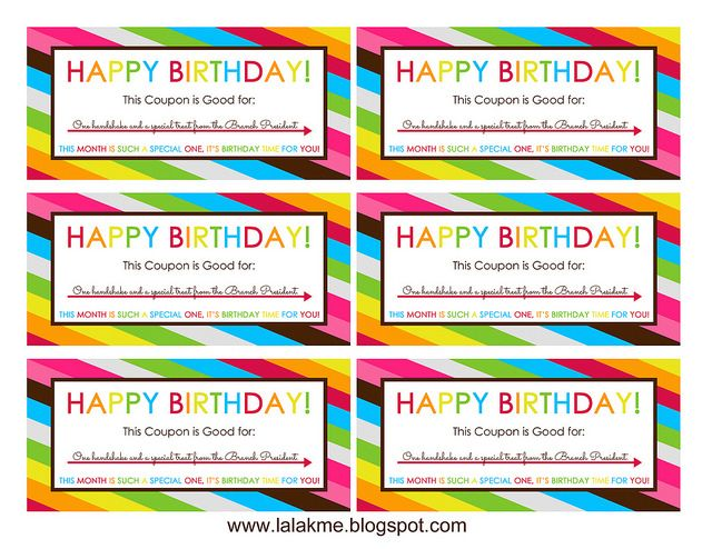 free printable blank birthday coupons ; 2fb0308f7e65b1d40184dce9d1a7aa3a