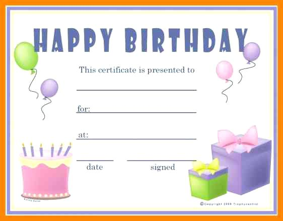 free printable blank birthday coupons ; birthday-gift-certificate-template-free-6-voucher-word-cashier-resumes-ideas-stock-coupon-certificat