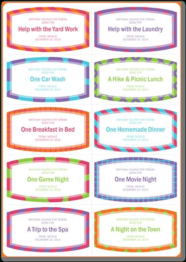 free printable blank birthday coupons ; free-printable-birthday-coupon-template-pertaining-to-printable-birthday-coupon-template