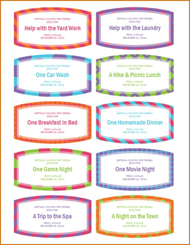 free printable blank birthday coupons ; printable%2520birthday%2520coupon%2520template%2520;%2520free-printable-coupon-templates-birthday-coupons-template-for-microsoft-publisher-png