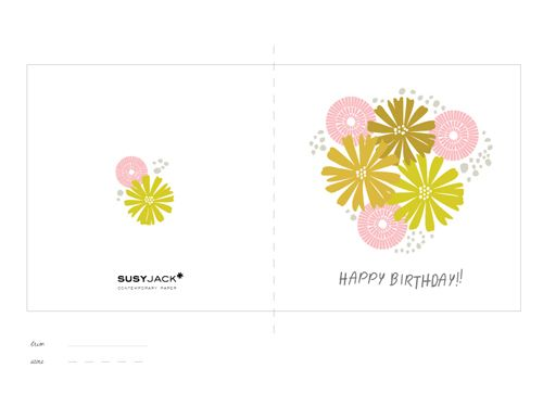 free printable foldable birthday cards for mom ; 2a96f17baf8d40f5af381156b0d98c85--printable-happy-birthday-cards-happy-returns
