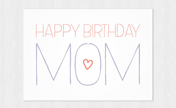 free printable foldable birthday cards for mom ; Happy-Birthday-Mom-Greeting-Card-Marvelous-Printable-Birthday-Cards-For-Mom