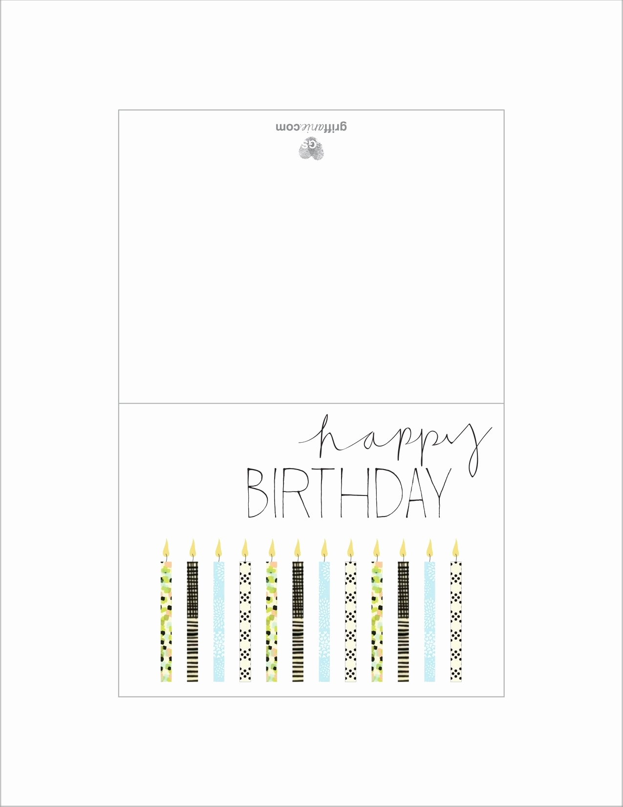 free printable foldable birthday cards for mom ; birthday-card-design-lovely-free-printable-foldable-birthday-cards-of-birthday-card-design