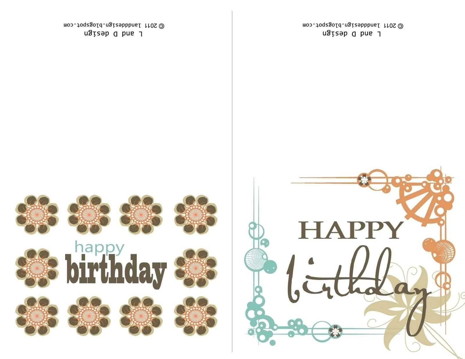 free printable foldable birthday cards for mom ; free-printable-foldable-birthday-cards-2