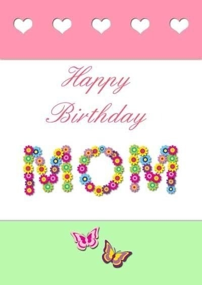 free printable foldable birthday cards for mom ; free-printable-foldable-birthday-cards-for-mom-journalingsage-pertaining-to-free-printable-foldable-birthday-cards-for-mom