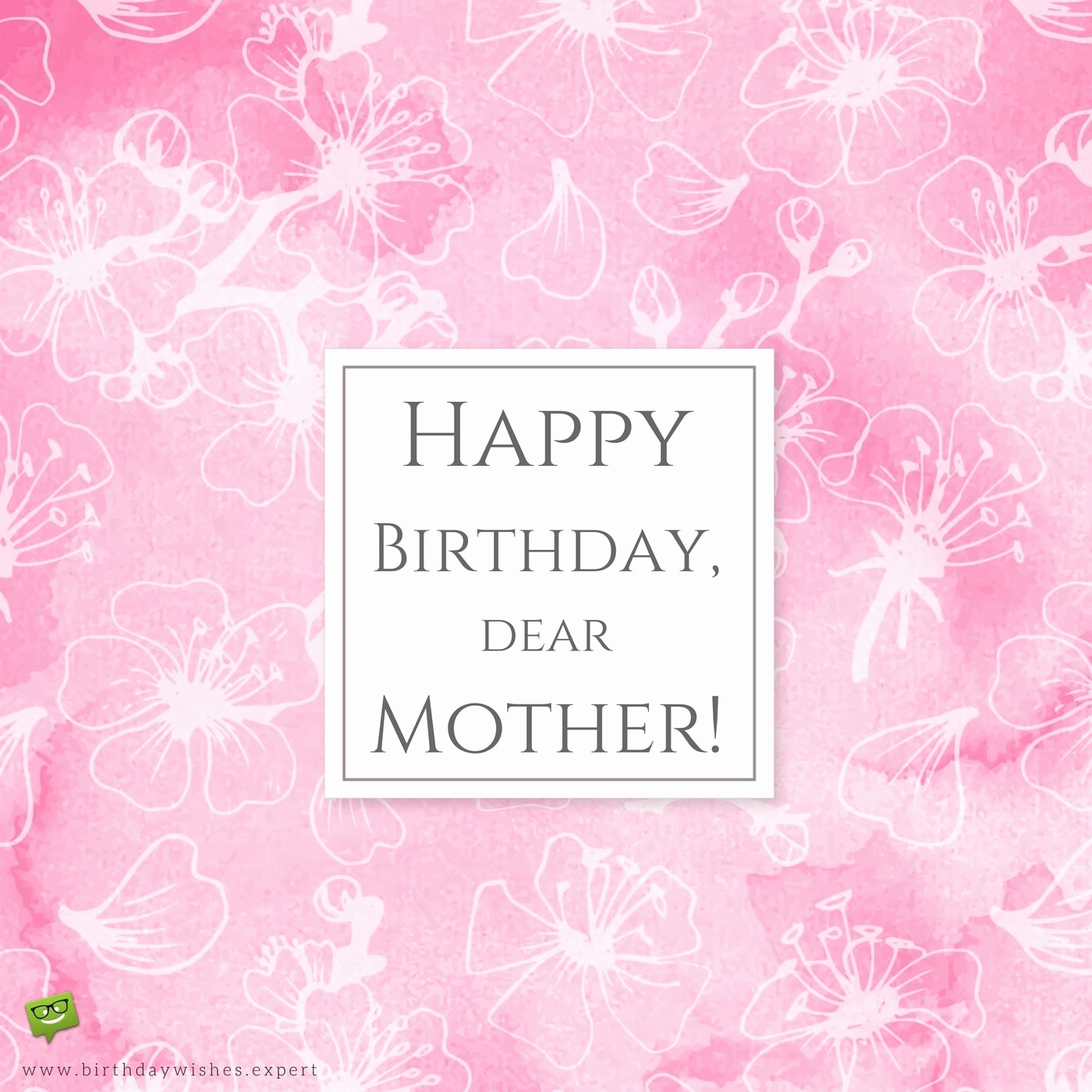 free printable foldable birthday cards for mom ; free-text-birthday-cards-luxury-best-mom-in-the-world-of-free-text-birthday-cards