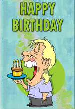 free printable funny birthday cards for teenagers ; birthday_cake_graphics_card