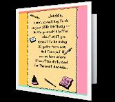 free printable funny birthday cards for teenagers ; printable-cards-milestone-birthday-13th-birthday--3172709a