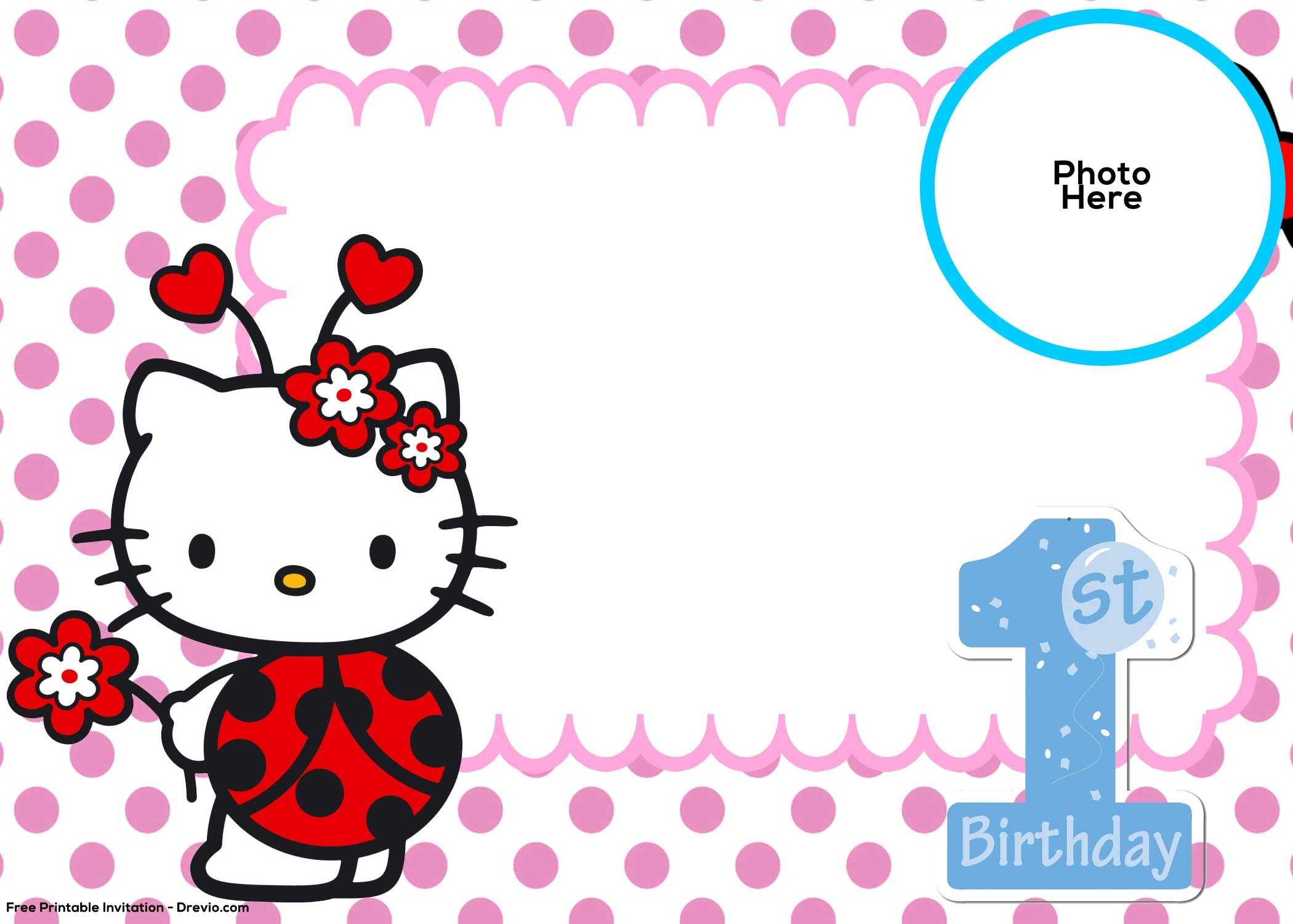 free printable ladybug birthday cards ; invitation-cards-hello-kitty-best-free-hello-kitty-1st-birthday-invitation-template-of-invitation-cards-hello-kitty