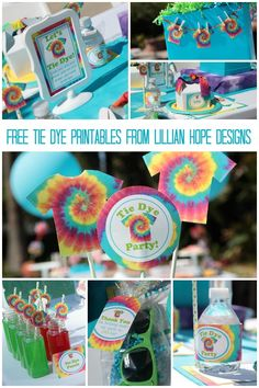 free printable tie dye birthday invitations ; f1c5a543ce2132efa42176d0f27ef825--tie-dye-baby-shower-ideas-tie-dye-party-ideas