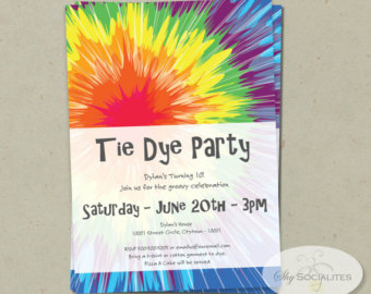 free printable tie dye birthday invitations ; il_340x270