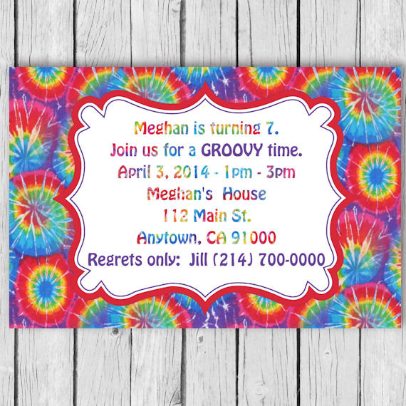 free printable tie dye birthday invitations ; il_570xN