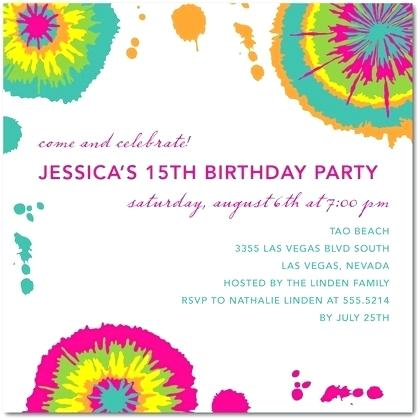 free printable tie dye birthday invitations ; tie-dye-party-invitations-tie-dye-party-invitations-free-printable-tie-dye-party-invitations-free-printable-tie-dye-party-invitations