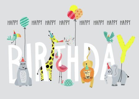 french birthday greeting messages ; 1abe99f86c820ba7a26dc7b376c8e972