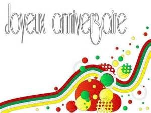 french birthday greeting messages ; 5d7a341ea0bd49b49e23c70a78a655b5