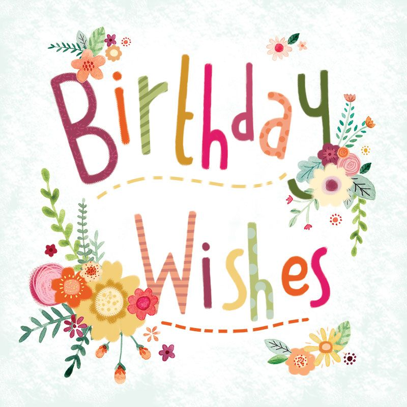 french birthday greeting messages ; 9267caf47618c59d786721eafefb2e9e