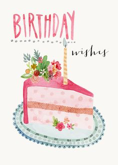 french birthday greeting messages ; 94a55267bf50af094d8aecce849f7290--happy-birthday-quotes-happy-birthday-cakes