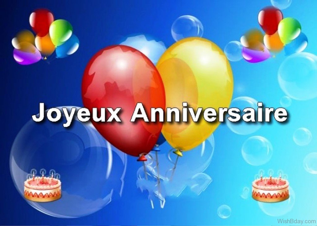 french birthday greeting messages ; Happy-Birthday-In-French-Image-1