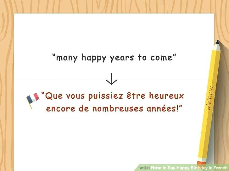 french birthday greeting messages ; image-titled-say-happy-birthday-in-french-step-9-professional-messages-card