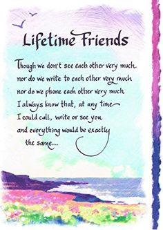friendship poems for best friends birthday ; 65f8bd1d5a6b69e9e0d17abee4c5c1cd--mountain-art-keepsakes