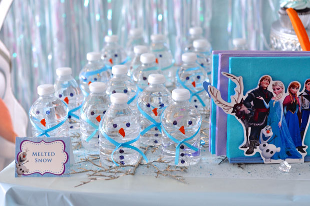 frozen birthday party banner ; Cherry-On-Top-Parties-creates-a-magical-Frozen-Birthday-Party-for-kids-in-the-San-Francisco-Bay-Area-Spectacular-Frozen-decorations-Frozen-activities-Frozen-favors02