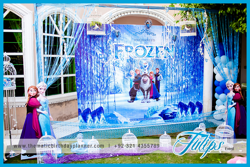 frozen birthday party banner ; Frozen%2520birthday%2520party%2520theme%2520ideas%2520tulips%2520event%2520in%2520Pakistan%252005