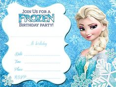 frozen birthday party invitations free printable ; 8031344f81dded7173f34967997cd8e2--birthday-invitation-templates-frozen-birthday-invitations