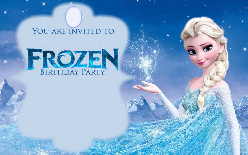 frozen birthday party invitations free printable ; LMAAP_Frozen_Party_Free_Printables_PRINT_frozen_invite_template-001_zps90ed673c