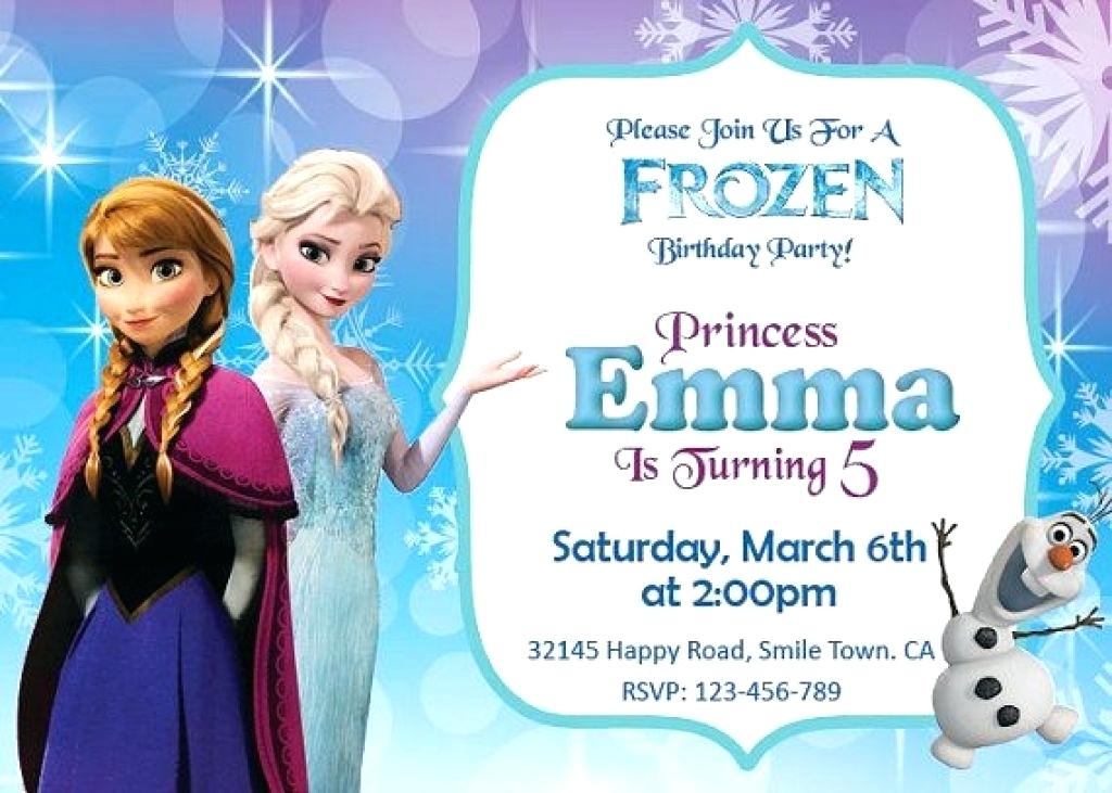 frozen birthday party invitations free printable ; full-size-of-frozen-birthday-party-invitations-as-well-free-printable-online-make-your-own-birth