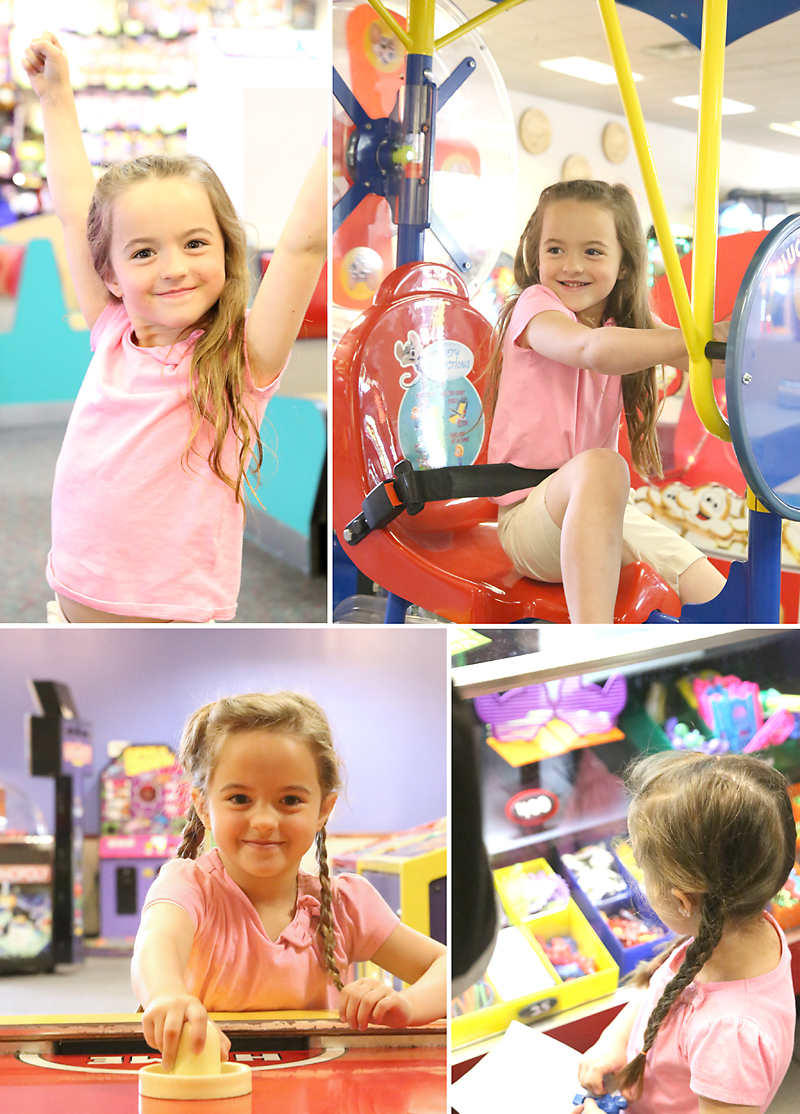 fun things for kids birthday ; fun-things-to-do-with-kids-summer-places-to-go-chuck-e-cheese-lunch-buffet-review-2